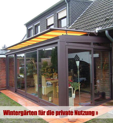 sonnensegel unter glasdach free galeriebild gro with sonnensegel unter glasdach fabulous. Black Bedroom Furniture Sets. Home Design Ideas